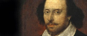william-shakespeare-biography